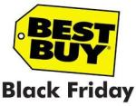 BestBuy BlackFriday